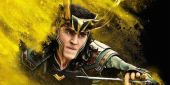 Which Marvel Character Tom Hiddleston Can't Wait To Interact With In Thor: Ragnarok