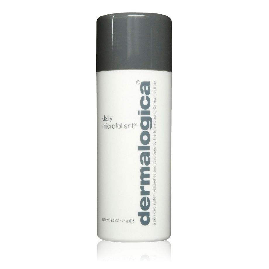 photo Join The Powder Cleanser Revolution