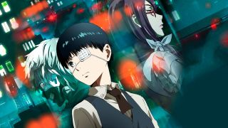 How to watch Tokyo Ghoul in order