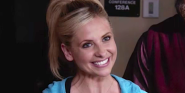Sarah Michelle Gellar Has A Thrilling New TV Show On The Way
