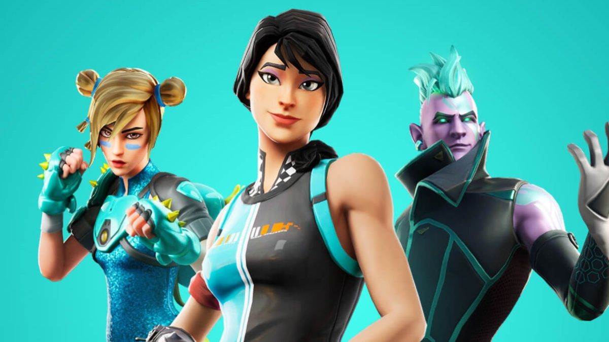 Fortnite Update Size – After the longest wait, fortnite chapter 2 season 3 has finally arrived.