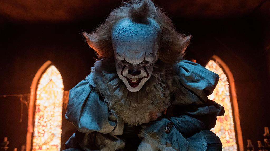 Image credit: Warner Bros.