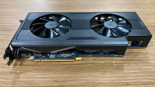 Radeon RX 570 Duo