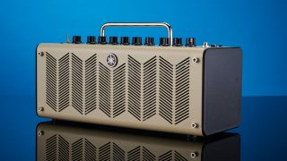Enjoyable The 11 Best Guitar Amps Under 500 Our Pick Of The Best Download Free Architecture Designs Embacsunscenecom