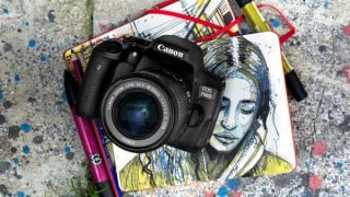 best Christmas gifts for photographers