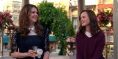 Why More Gilmore Girls Is Looking Less Likely