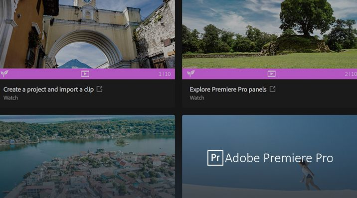 Best Professional Video Editing Software 2019 - PC and Mac