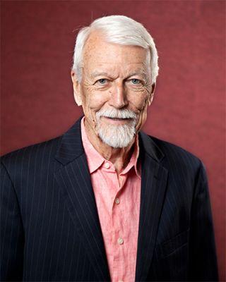 AV Industry Mourns Loss of Jack Emerson