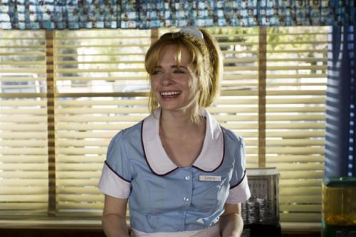 Waitress,Adrienne Shelley