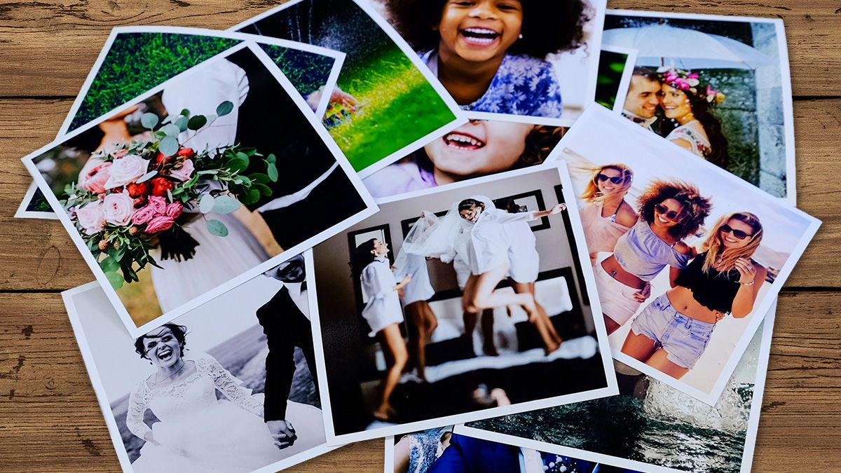 The best photo printing online: top services from around the