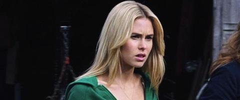 Hot blonde wife becomes bbc slutmontage - 2 6