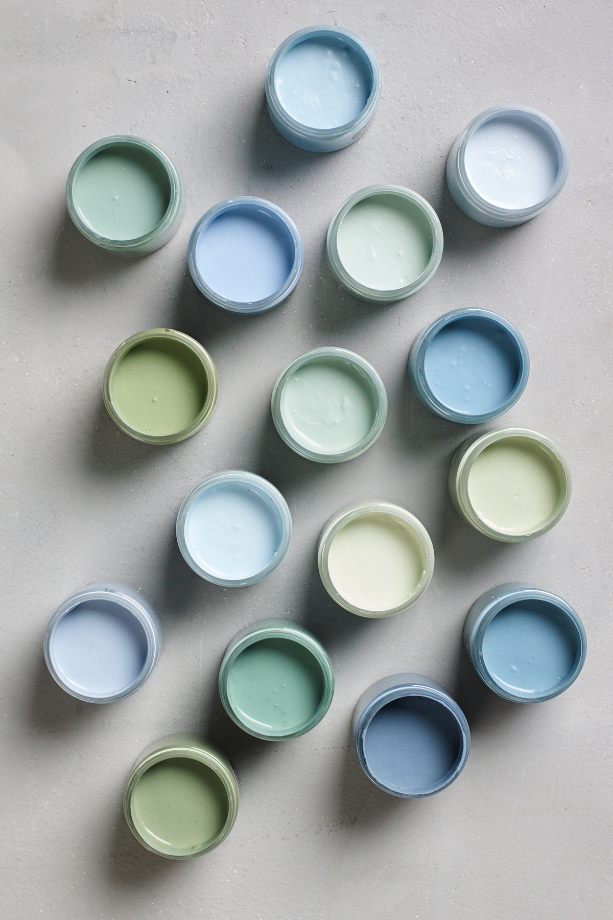 Bert & May launches eco-friendly paint collection