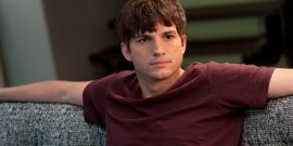 What Has Ashton Kutcher Been Up To Since That '70s Show?