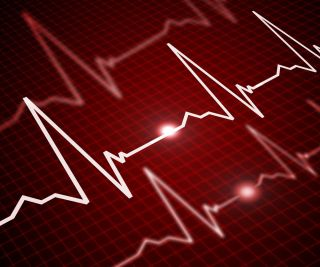 heart rate, monitor, resting heart rate, heart disease, cardiovascular disease, ischemic heart disease, health