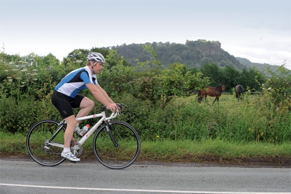 The best 32 places to ride in Britain: Part one - Cycling Weekly