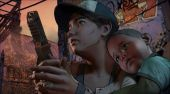Telltale Games Has Announced Plans For The Walking Dead: The Final Season