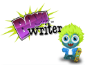 Class Tech Tips: ProjectWriter for Collaborative Classroom Assignments