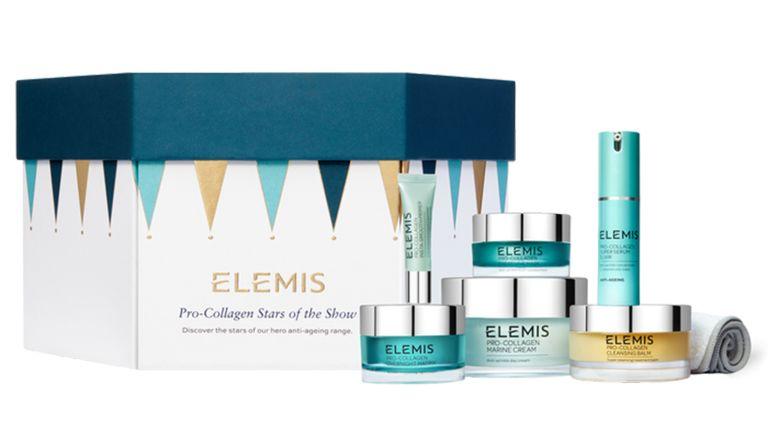 Elemis stars of the show asos deal