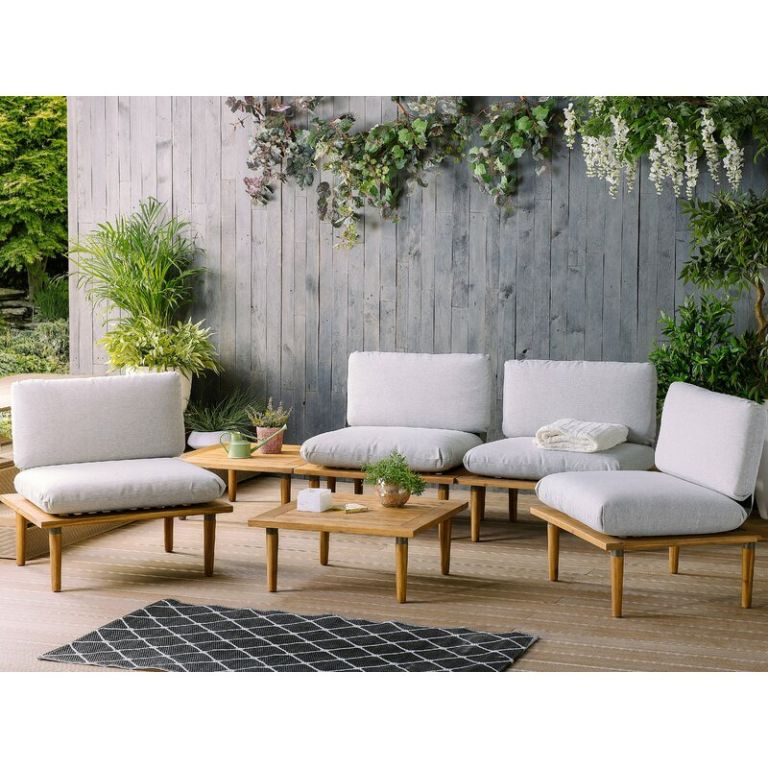 Wayfair Sale Grab A Garden Bargain Now Real Homes