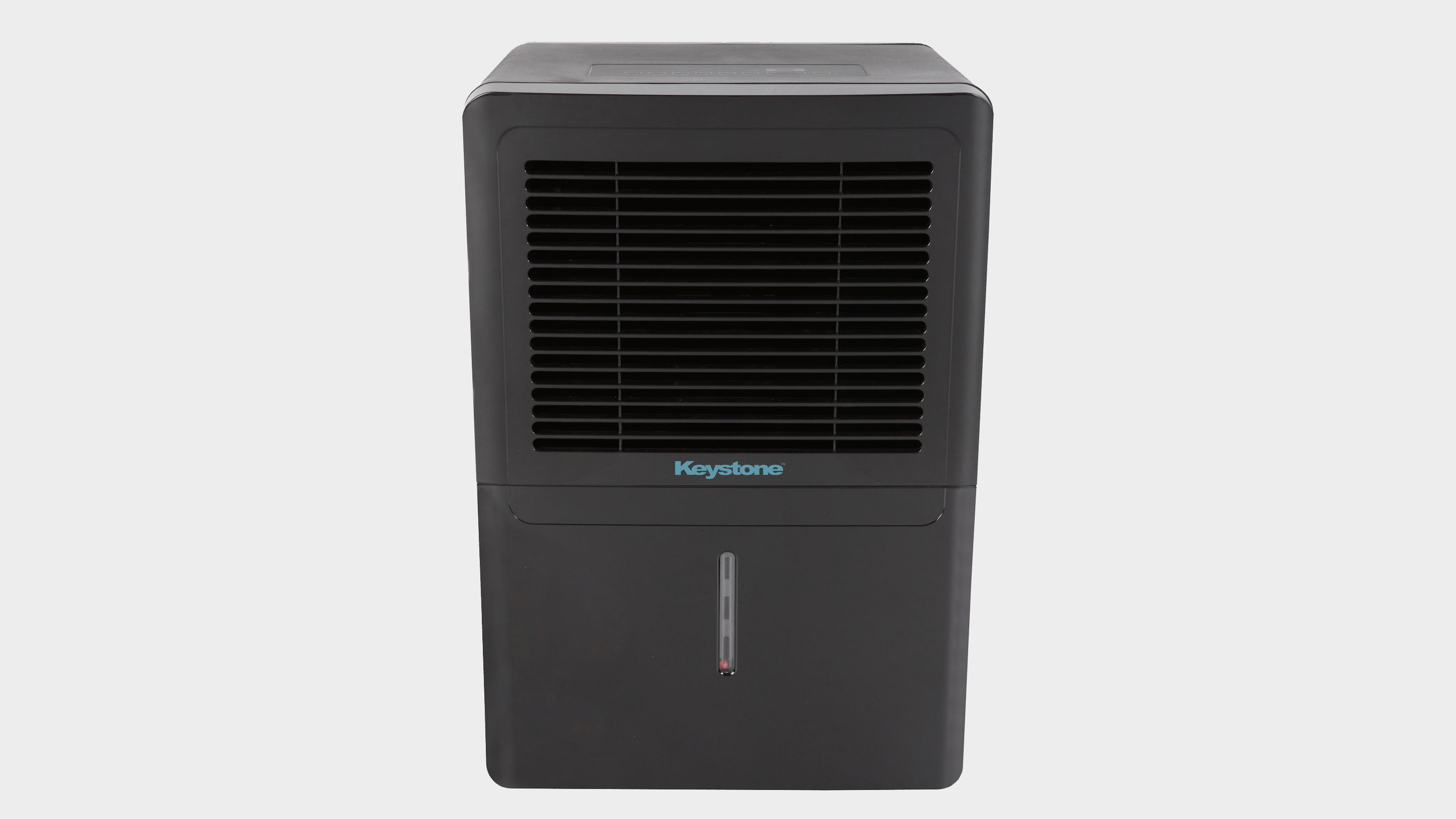 Best Dehumidifiers 2019: Stop Mold from Dampening your Day
