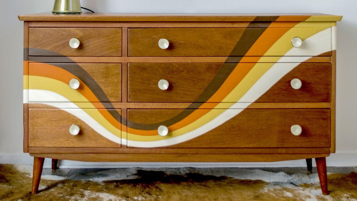 Furniture Design - cover