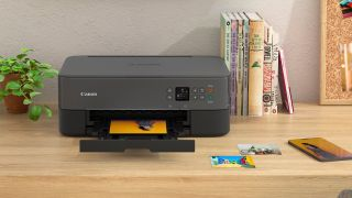 Best photo printers 2021
