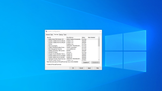 How to Clean Boot Windows 10