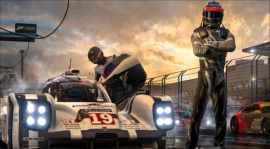 How Often New Forza Games Will Be Released, According To Turn 10