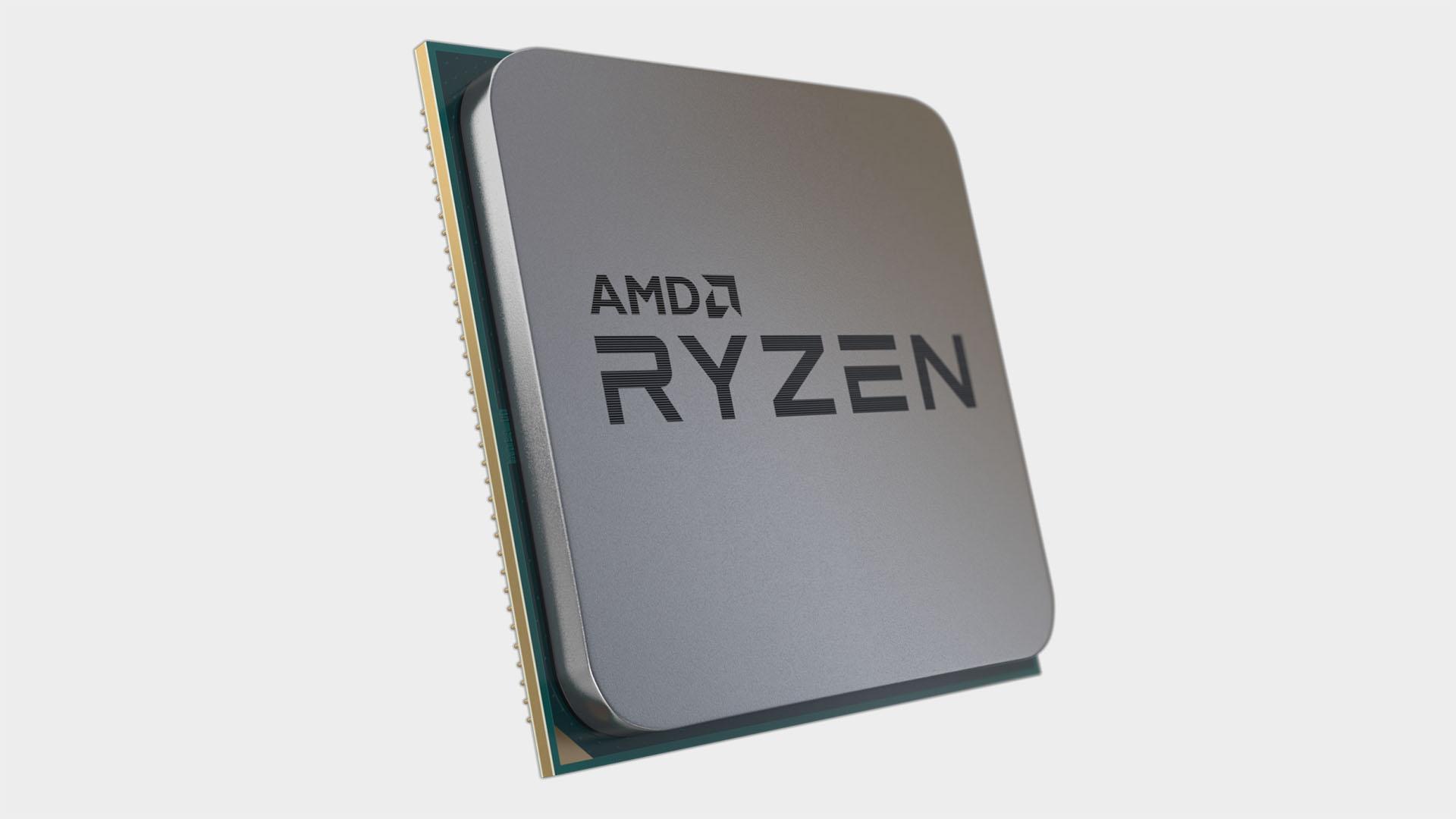 (Crédito da imagem: AMD)