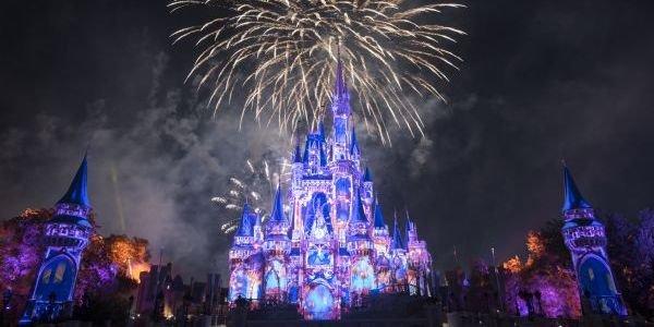 11 Disney World And Disneyland Attractions We Wish Were