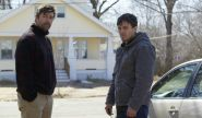 Casey Affleck And Michelle Williams Look Heartbreaking And Brilliant In Manchester By The Sea Trailer