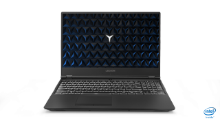 Lenovo reinvents Legion gaming line with new laptops and desktops