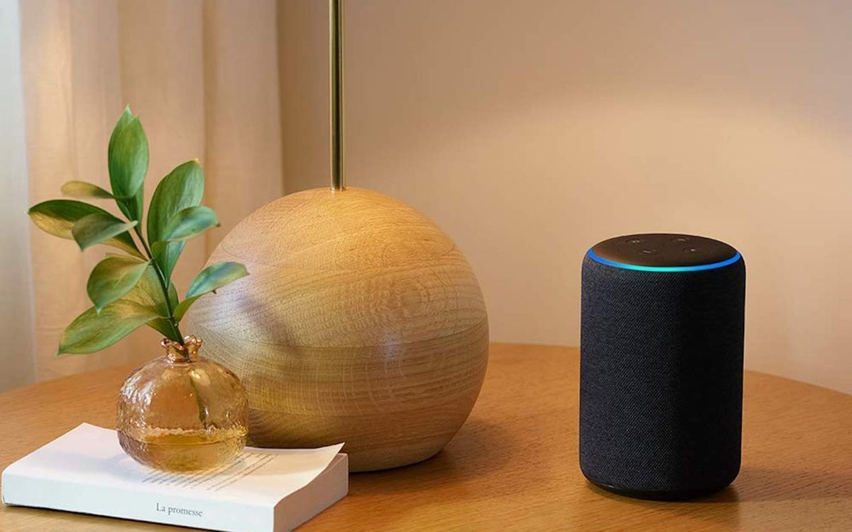 How to Wipe Your Amazon Echo (And Other Smart Devices