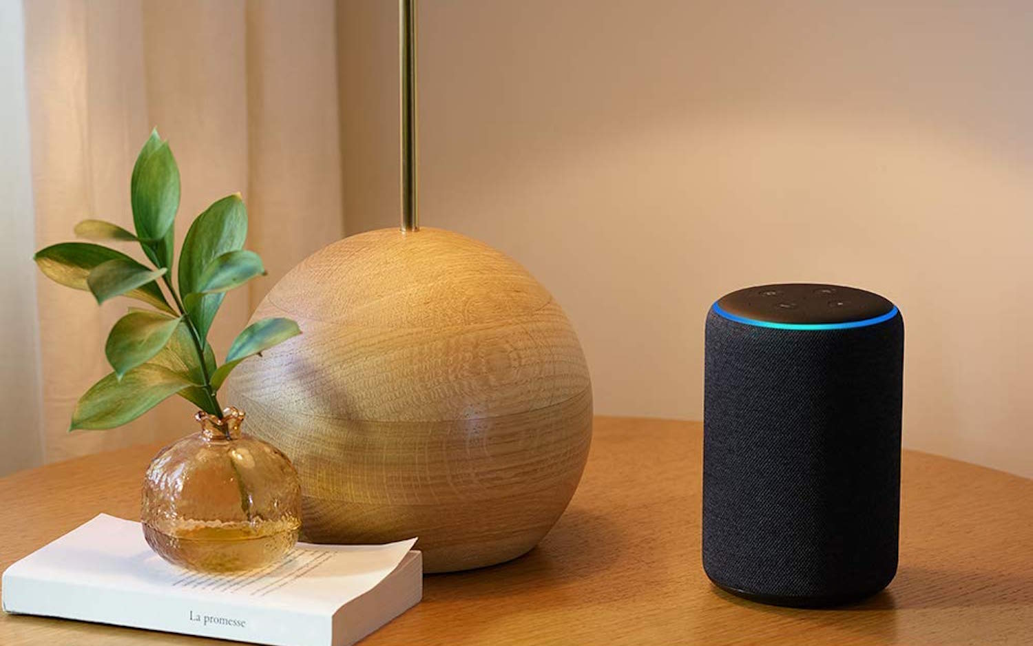 15 Funny Things To Ask Alexa Toms Guide