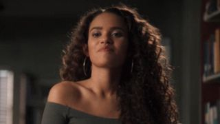 Madison Pettis in America Pie Presents: Girls' Rules