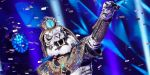 Who Is The Masked Singer's White Tiger? Here Are Our Best Guesses