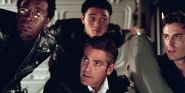 A Valuable Lesson Casey Affleck Learned On The Set Of Ocean's Eleven