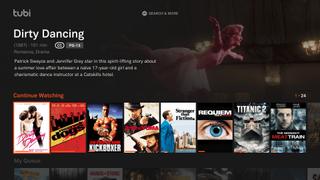 Free Netflix alternative Tubi restarts global rollout with