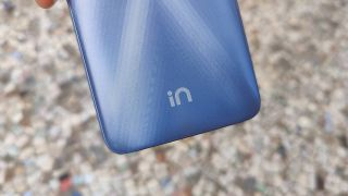 Micromax In 1 review