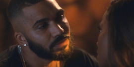The Haves And The Have Nots Actor Opens Up About How Rumors He And Tyler Perry Are Gay Got Started