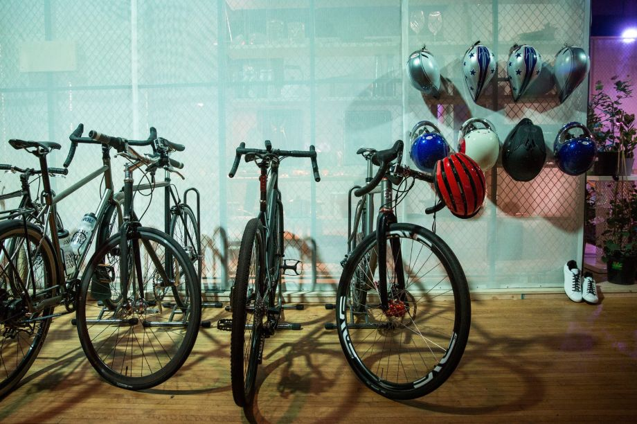 How many bikes does a cyclist need? – you asked Google and we've got the answer
