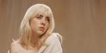 No Time To Die Singer Billie Eilish Talks Public Response After Stunning In New Corset Photos