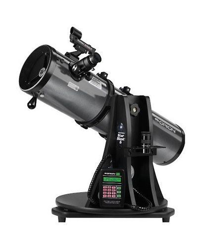 Best Telescopes for Beginners (Easy to Use) — 2019 Guide   Space