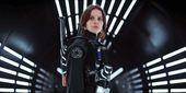 Gareth Edwards Explains The Rogue One Trailer Shots That Didn't Make The Cut