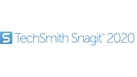 Snagit 2020 review