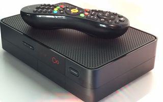 Virgin announces V6 4K TV box for January 2017 | What Hi-Fi?