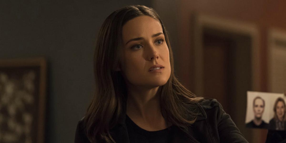 How The Blacklist's Ratings Are Looking Ahead Of Midseason Hiatus