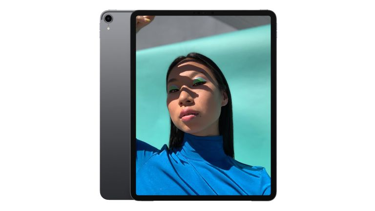 Best iPad Pro deals 2019