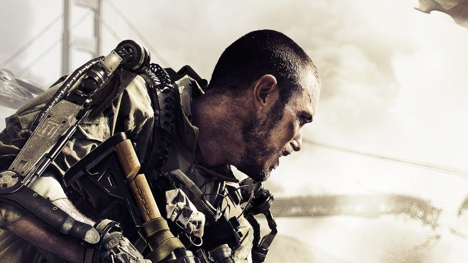This year's COD dev shares New Year video, fans pile in with theories about the game