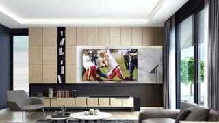 LG Superbowl TV deal